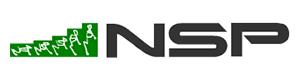 株式会社NSP