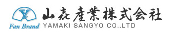 山喜産業株式会社